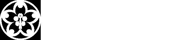 一般社団法人 武士道剣会 Logo